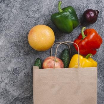 grocery-min