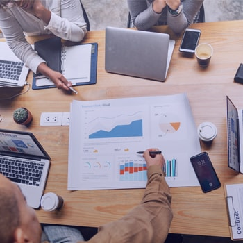 business consulting services dubai