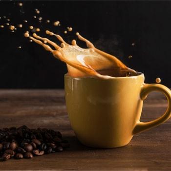 coffie-min