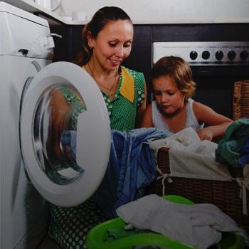 laundry-min