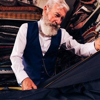tailoring shop-min