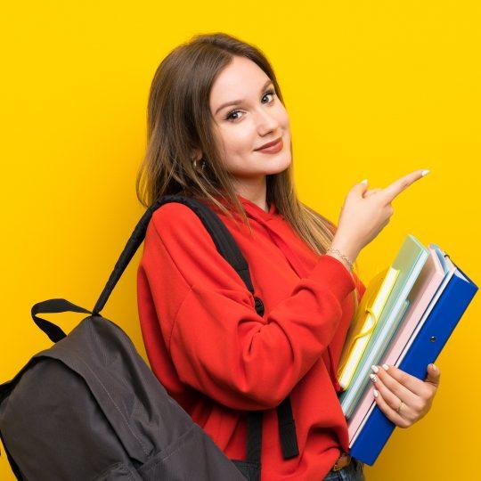student-member-540