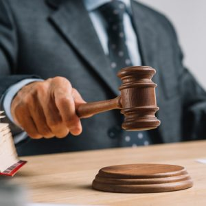 legal management services dubai