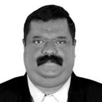 Adv. Anil Kumar (Kottiyam)