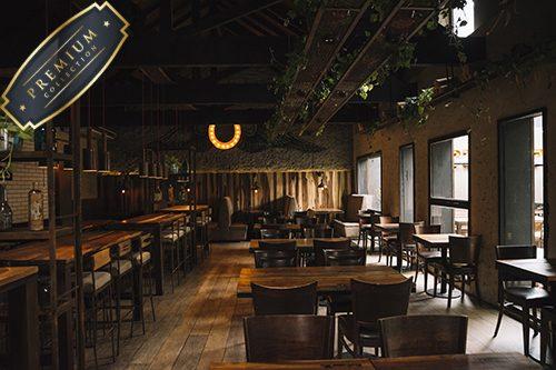 restaurant-01-premium
