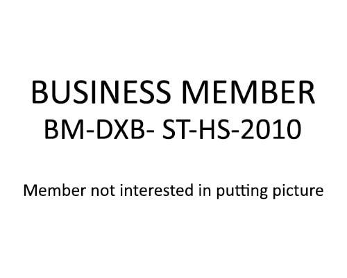 member-image-min