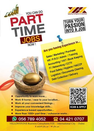 ybc-jobseeker-flyer